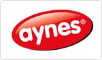 Aynes_logo_orjinal